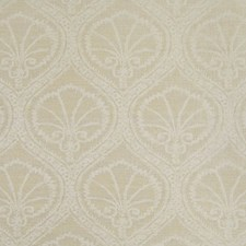 Honey Beige Drapery and Upholstery Fabric by Kasmir