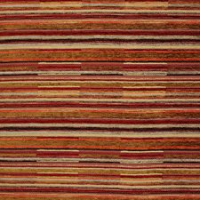 Fireside Stripe Drapery and Upholstery Fabric by Pindler