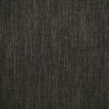 Greystone Solid Drapery and Upholstery Fabric by Pindler