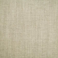 Birch Solid Drapery and Upholstery Fabric by Pindler