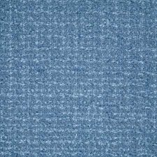 Serenity Solid Drapery and Upholstery Fabric by Pindler