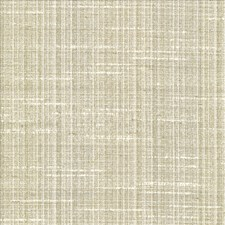 Dew Drapery and Upholstery Fabric by Kasmir