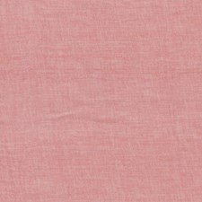Cherry Drapery and Upholstery Fabric by RM Coco