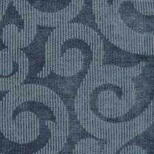 BARLOW 64J5891 by JF Fabrics