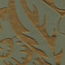 Tempura Drapery and Upholstery Fabric by RM Coco