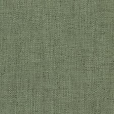 Robin's Egg Drapery and Upholstery Fabric by RM Coco