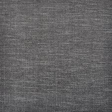 Graphite Drapery and Upholstery Fabric by Maxwell