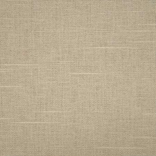 Khaki Solid Drapery and Upholstery Fabric by Pindler