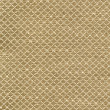 Champagne Drapery and Upholstery Fabric by Kasmir