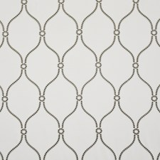 Iron Drapery and Upholstery Fabric by Maxwell