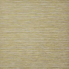 Kelp Drapery and Upholstery Fabric by Maxwell