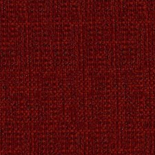 Fireside Drapery and Upholstery Fabric by RM Coco