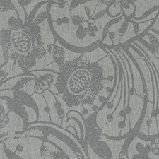 Celadon Drapery and Upholstery Fabric by Duralee