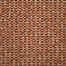 Redwood Solid Drapery and Upholstery Fabric by Pindler