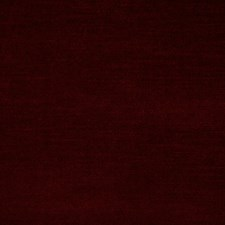 Cordovan Solid Drapery and Upholstery Fabric by Pindler