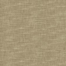 Skimming Stone Drapery and Upholstery Fabric by Kasmir