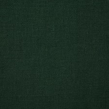 Jade Solid Drapery and Upholstery Fabric by Pindler