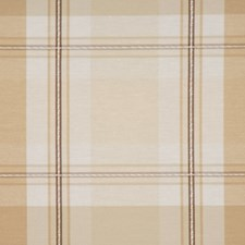 Sugar Cane Drapery and Upholstery Fabric by RM Coco