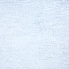 Arctic Solid Drapery and Upholstery Fabric by Pindler