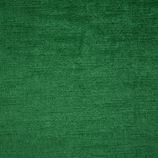Emerald Solid Drapery and Upholstery Fabric by Pindler
