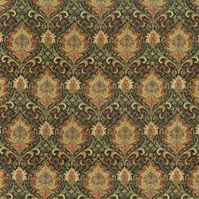 Mardi Gras Drapery and Upholstery Fabric by Kasmir