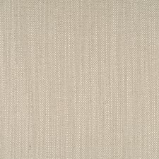 Parchment Solids Drapery and Upholstery Fabric by G P & J Baker