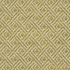 Lime Weave Drapery and Upholstery Fabric by G P & J Baker