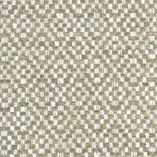Natural Diamond Drapery and Upholstery Fabric by G P & J Baker