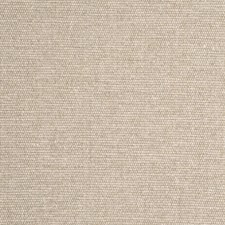 Stone Solids Drapery and Upholstery Fabric by G P & J Baker