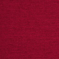 Cherry Solids Drapery and Upholstery Fabric by G P & J Baker