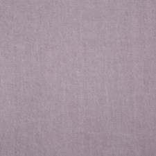 Pale Mauve Solids Drapery and Upholstery Fabric by G P & J Baker