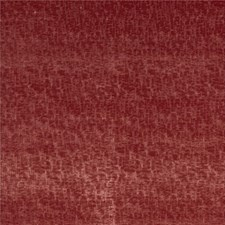 Coral Velvet Drapery and Upholstery Fabric by G P & J Baker