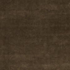 Chestnut Solids Drapery and Upholstery Fabric by G P & J Baker