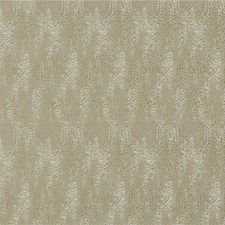 Stone Weave Drapery and Upholstery Fabric by G P & J Baker
