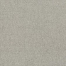 Silver Weave Drapery and Upholstery Fabric by G P & J Baker