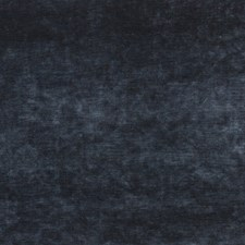 Sapphire Solids Drapery and Upholstery Fabric by G P & J Baker