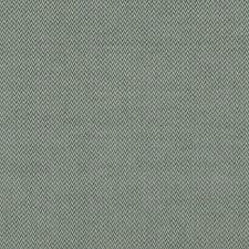 Jade Velvet Drapery and Upholstery Fabric by G P & J Baker