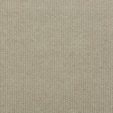 Shingle Weave Drapery and Upholstery Fabric by G P & J Baker
