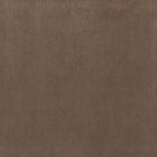 Mink Solids Drapery and Upholstery Fabric by G P & J Baker