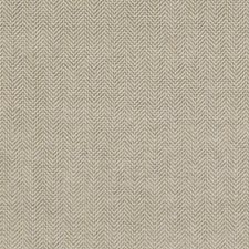 Dove Weave Drapery and Upholstery Fabric by G P & J Baker