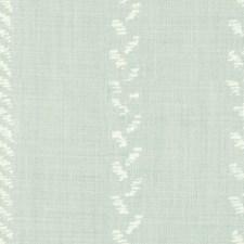 Aqua Modern Drapery and Upholstery Fabric by Lee Jofa