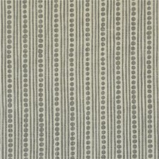 Charcoal Stripes Drapery and Upholstery Fabric by Lee Jofa