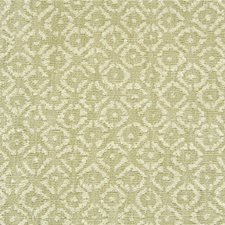 Green Texture Drapery and Upholstery Fabric by Lee Jofa