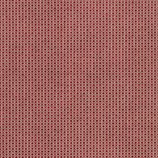 Ruby Small Scales Drapery and Upholstery Fabric by Lee Jofa