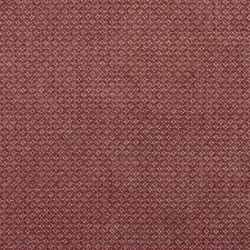Rose Small Scales Drapery and Upholstery Fabric by Lee Jofa