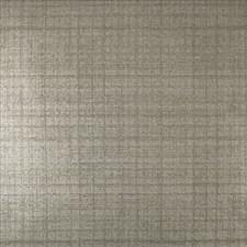 Viridian Grey Drapery and Upholstery Fabric by Kasmir