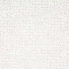 Talc Solid Drapery and Upholstery Fabric by Pindler