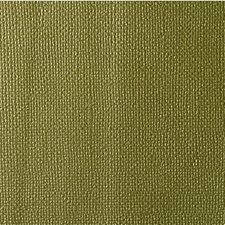Honeydew Solids Drapery and Upholstery Fabric by Kravet