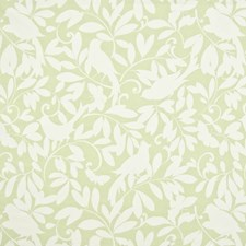 Pistachio Drapery and Upholstery Fabric by Kasmir