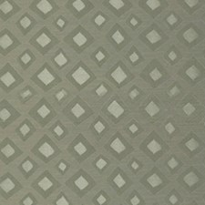 Rain Drapery and Upholstery Fabric by RM Coco